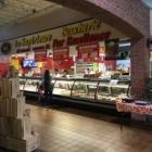 Boucherie La Supérieure - Butcher Shops - 450-686-8889