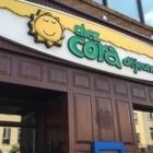 Chez Cora - Restaurants - 514-525-9495