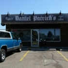 Daniel Patricks - Fish & Chips - 905-728-8665