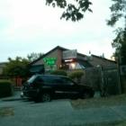 Village Pub - Pub - 604-433-1111
