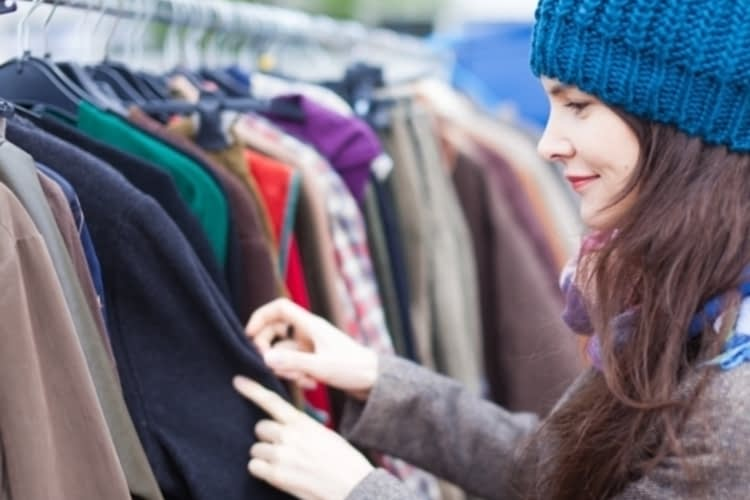 7 hip vintage wear shops for winter gear