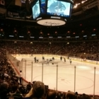 Rogers Arena - Agences de billets de spectacles, concerts, sports, etc. - 6048997889