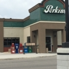 Perkins Family Restaurant & Bakery - Restaurants - 204-253-1928