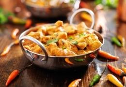 Savourez la meilleure cuisine exotique de Montréal