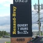 Renaud-Bray - Book Stores - 450-443-5350