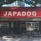 Japadog (Food Truck) - Sushi & Japanese Restaurants - 604-569-1158