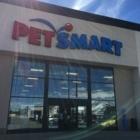 PetSmart - Magasins d'accessoires et de nourriture pour animaux - 403-250-1526