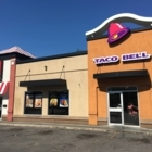 KFC / Taco Bell - Rotisseries & Chicken Restaurants - 514-334-1440