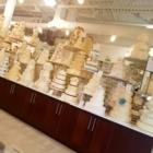 Just Temptations Inc - Bakeries - 905-660-3366