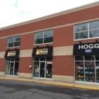 Quincaillerie Hogg Inc - Home Hardware - Quincailleries - 514-761-4441
