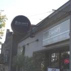 The Bimini Public House - Restaurants - 604-733-7116