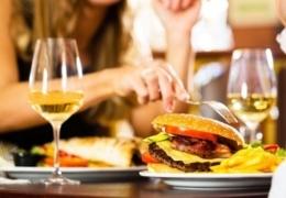 Restaurants romantiques et conviviaux à Montréal