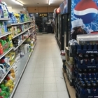 Joy's Convenience Store - Épiceries - 204-477-5600