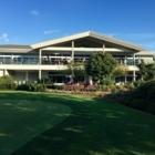 Pitt Meadows Golf Club - Banquet Rooms - 604-465-5431