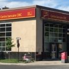 Centre bancaire CIBC avec guichet automatique - Banques - 514-481-5576