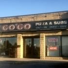 GO Go Pizza & Subs - Restaurants - 905-723-3333