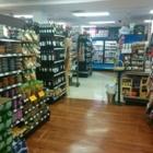 Marché Richelieu - Grocery Stores - 514-526-6996