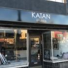 Katan Productions - Studios de cinéma et producteurs de films - 416-661-4244