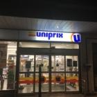 Uniprix Stéphane Morin inc (Pharmacie Affiliée) - Pharmaciens - 514-324-4742