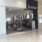 Bizou - Jewellers' Supplies - 450-671-3813
