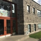 Garderie Myrielle Gouin Lemire - Kindergartens & Pre-school Nurseries - 514-738-0196