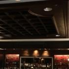 The Library Bar - Restaurants - 416-368-2511