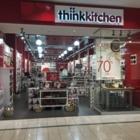 ThinkKitchen - Accessoires de cuisine - 450-465-3077