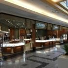 Charm Diamond Centres - Bijouteries et bijoutiers - 403-320-0907