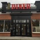 Urban Diner - Restaurants - 780-488-7274
