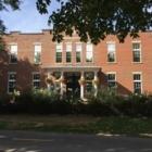 Terrebonne (Ville de) Voir la section desgouvernements - City Halls - 450-961-2001