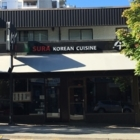 Sura Korean Cuisine - Restaurants - 604-687-7872