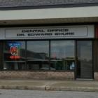 Shure Edward Dr - Dentistes - 905-436-3050