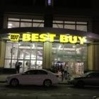 Best Buy - Magasins d'électronique - 514-393-2600