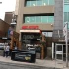 Jack Astor's - Restaurants - 416-923-1555