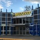 Buzzfit Greenfield Park - Gymnastics Lessons & Clubs - 450-812-2100