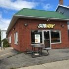 Subway - Plats à emporter - 450-498-0564