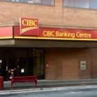 CIBC Branch with ATM - Banks - 905-571-5927