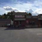 Iberville Pâtes & Pizza - Pizza et pizzérias - 450-376-6617