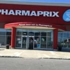Pharmaprix - Pharmaciens - 450-420-5831