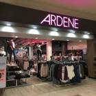 Ardène - Magasins de vêtements pour femmes - 514-667-3382