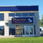Traction - Accessoires et pièces de camions - 514-332-1003