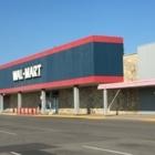 Walmart - Grands magasins - 450-448-3263