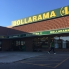 Dollarama - Variety Stores - 204-832-5440