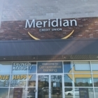 Meridian Credit Union - Banques - 519-837-2560