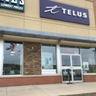Telus - Wireless & Cell Phone Services - 902-835-2188