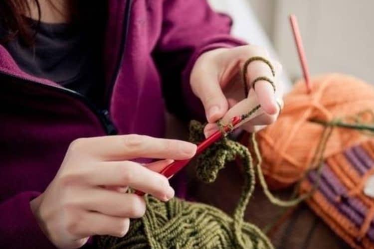 Des ateliers pour apprendre l'artisanat