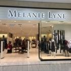 Melanie Lyne - Magasins de vêtements pour femmes - 450-466-4560