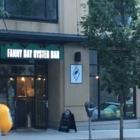 Fanny Bay Oyster Bar & Shellfish Market - Restaurants - 778-379-9510