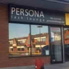 Persona Lash Lounge - Hairdressers & Beauty Salons - 905-434-7762