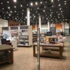 Indigo - Book Stores - 450-462-8396